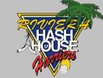 Riviera Hash House Harriers